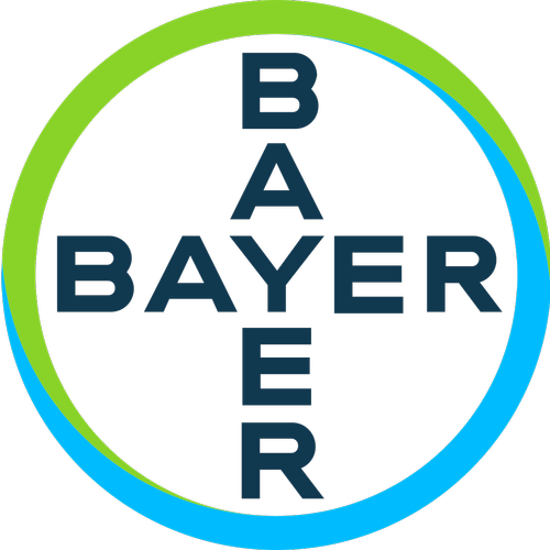 1200px-Logo_Bayer